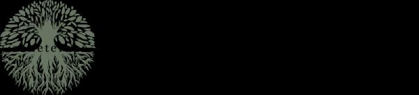 MaleneStensgaard_logo
